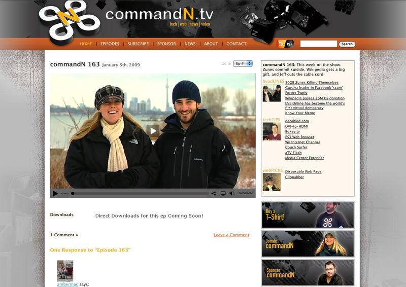 CommandNwebNew
